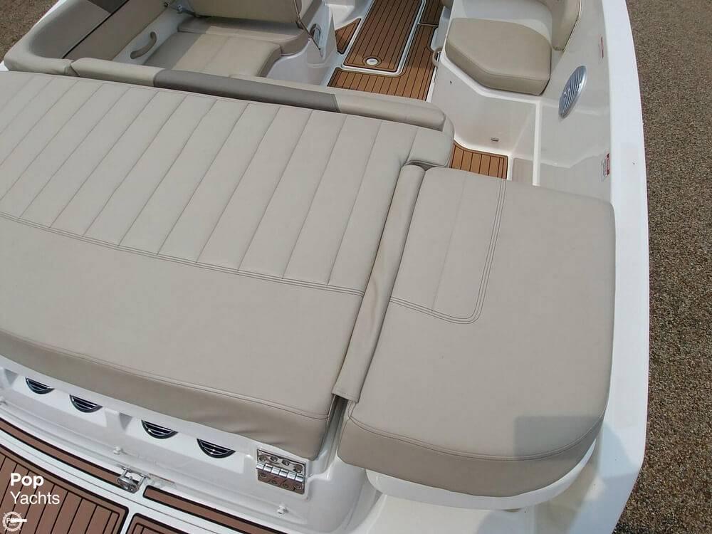 2016 Bayliner boat for sale, model of the boat is VR6 & Image # 35 of 40