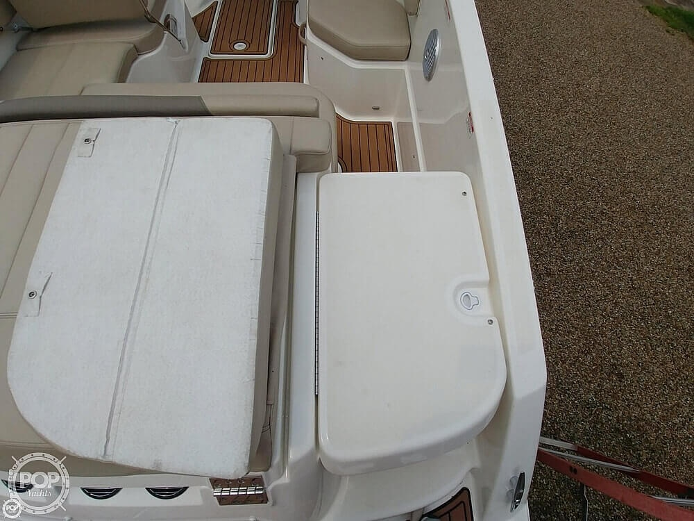 2016 Bayliner boat for sale, model of the boat is VR6 & Image # 37 of 40