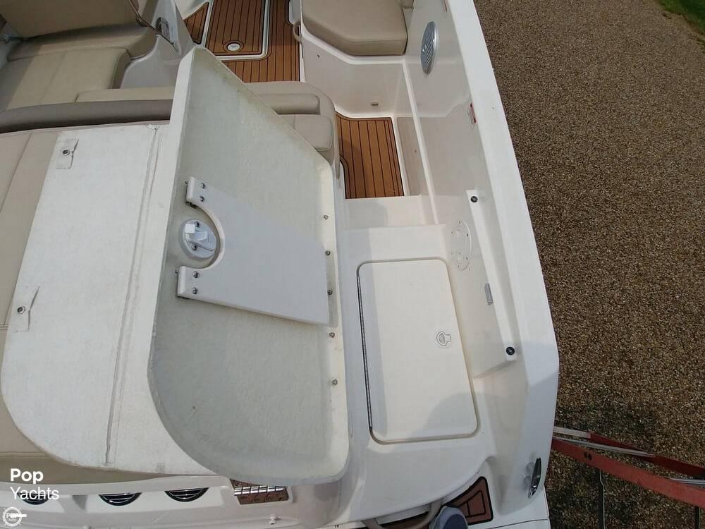 2016 Bayliner boat for sale, model of the boat is VR6 & Image # 38 of 40