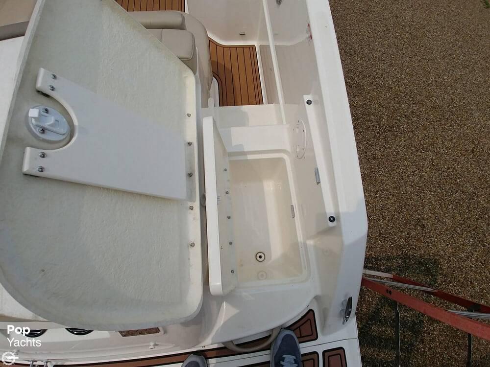 2016 Bayliner boat for sale, model of the boat is VR6 & Image # 39 of 40
