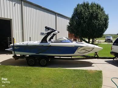 Tige RZ2, RZ2, for sale - $84,900
