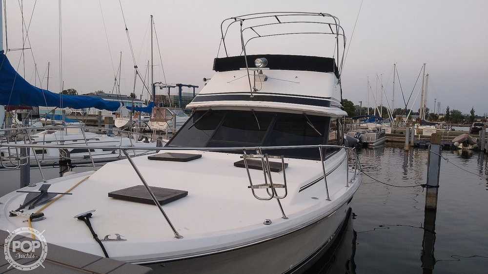 1978 Trojan boat for sale, model of the boat is F-32 & Image # 11 of 40