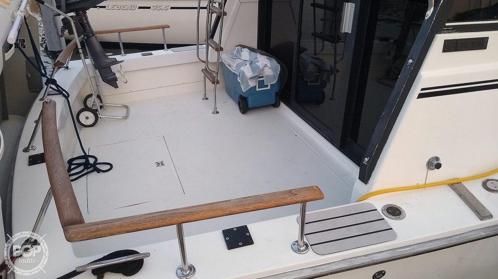 1978 Trojan boat for sale, model of the boat is F-32 & Image # 14 of 40