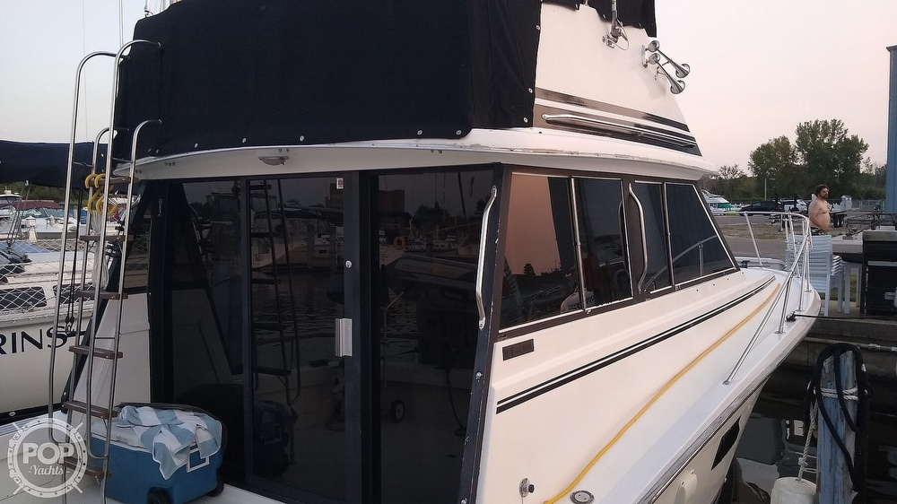 1978 Trojan boat for sale, model of the boat is F-32 & Image # 9 of 40