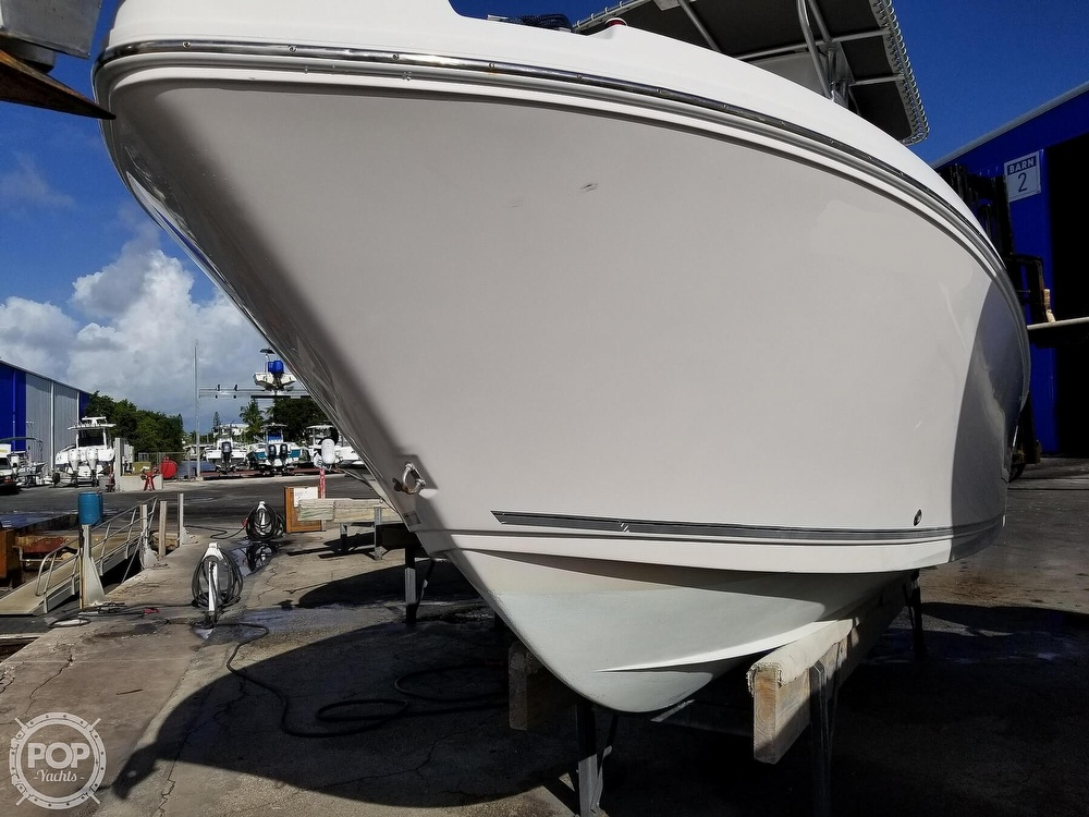 2015 Pro-Line boat for sale, model of the boat is 23 Sport & Image # 12 of 40