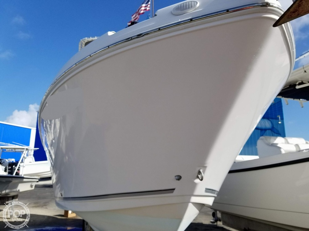 2015 Pro-Line boat for sale, model of the boat is 23 Sport & Image # 7 of 40