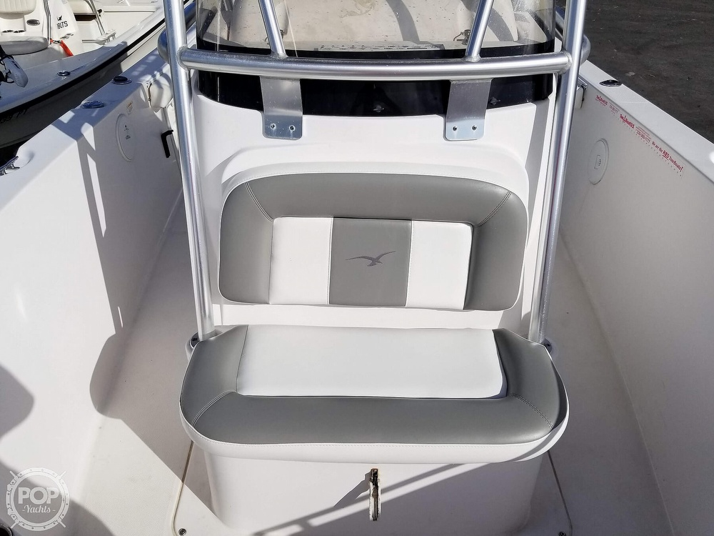 2015 Pro-Line boat for sale, model of the boat is 23 Sport & Image # 4 of 40