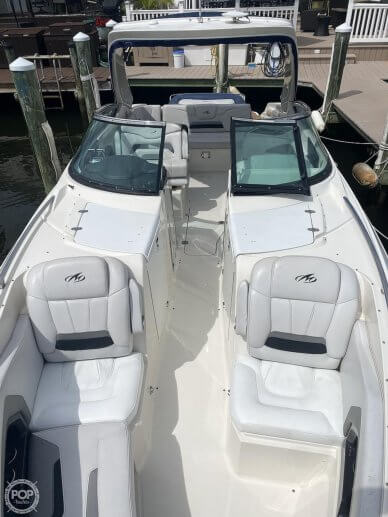 Monterey 328SS, 328, for sale - $105,000