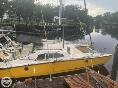 Iroquois 30, 30, for sale - $22,900