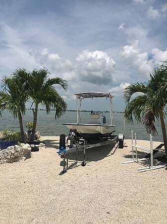 1988 Boston Whaler boat for sale, model of the boat is 15 & Image # 21 of 24