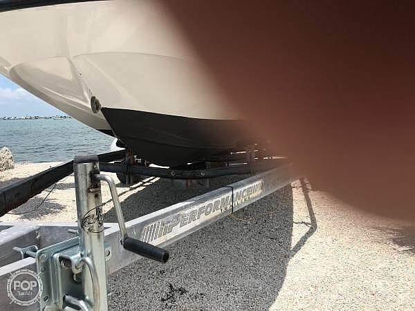 1988 Boston Whaler boat for sale, model of the boat is 15 & Image # 22 of 24