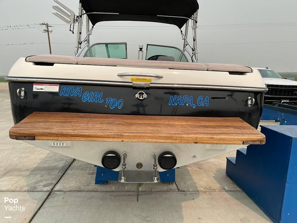 2007 Centurion boat for sale, model of the boat is Elite V C4 Air Warrior & Image # 13 of 40