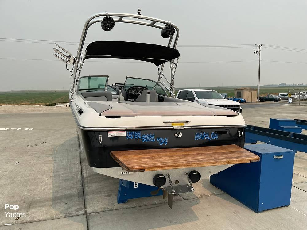2007 Centurion boat for sale, model of the boat is Elite V C4 Air Warrior & Image # 14 of 40