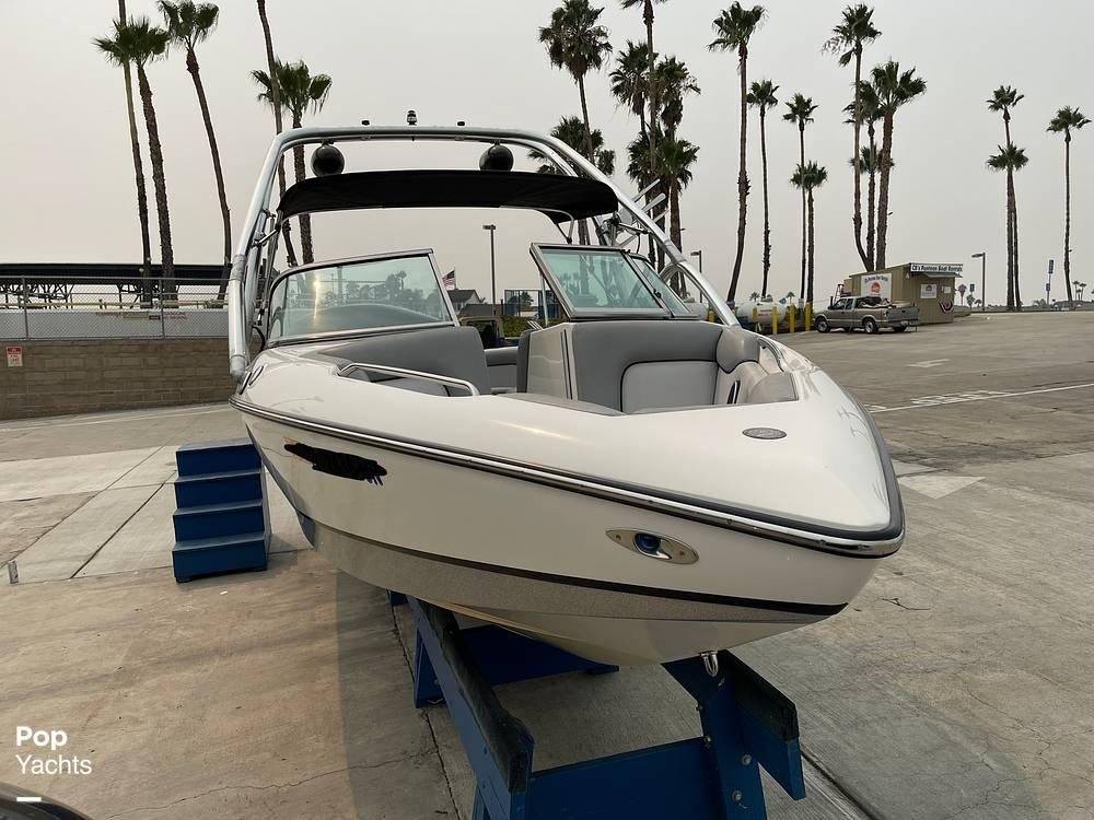 2007 Centurion boat for sale, model of the boat is Elite V C4 Air Warrior & Image # 19 of 40