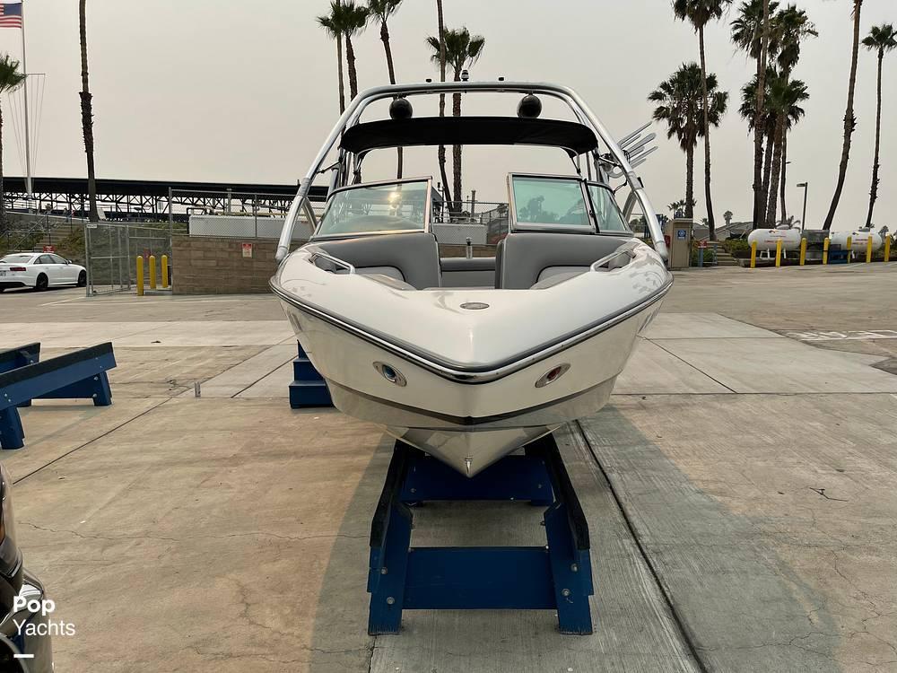 2007 Centurion boat for sale, model of the boat is Elite V C4 Air Warrior & Image # 20 of 40