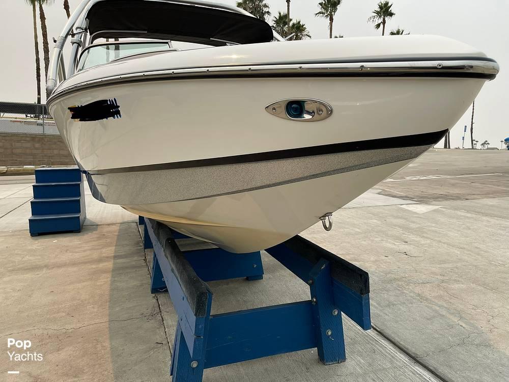 2007 Centurion boat for sale, model of the boat is Elite V C4 Air Warrior & Image # 27 of 40