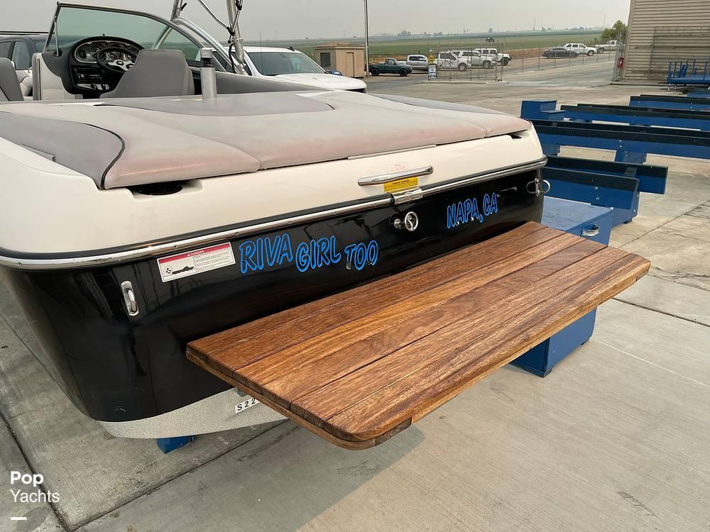 2007 Centurion boat for sale, model of the boat is Elite V C4 Air Warrior & Image # 36 of 40