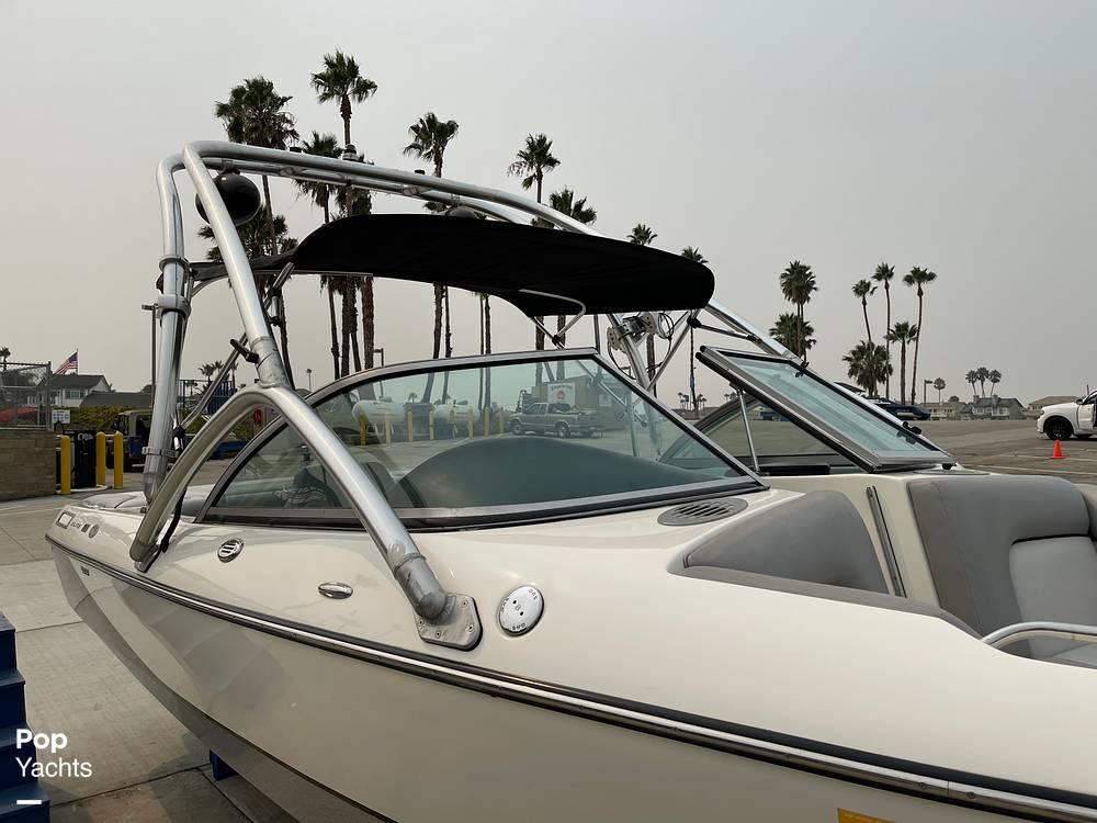 2007 Centurion boat for sale, model of the boat is Elite V C4 Air Warrior & Image # 40 of 40