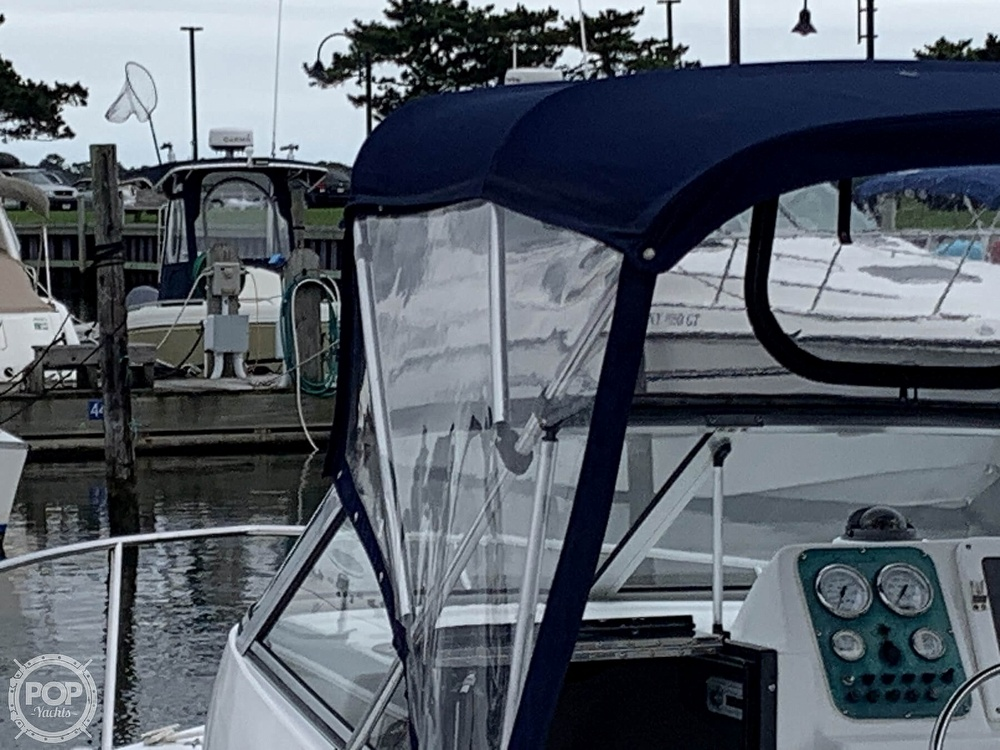 1998 Sunbird boat for sale, model of the boat is 212 Neptune & Image # 12 of 40