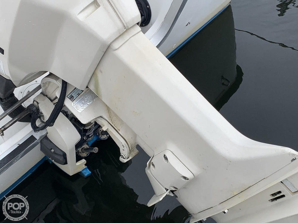 1998 Sunbird boat for sale, model of the boat is 212 Neptune & Image # 15 of 40