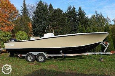 Mako 250, 250, for sale - $17,750