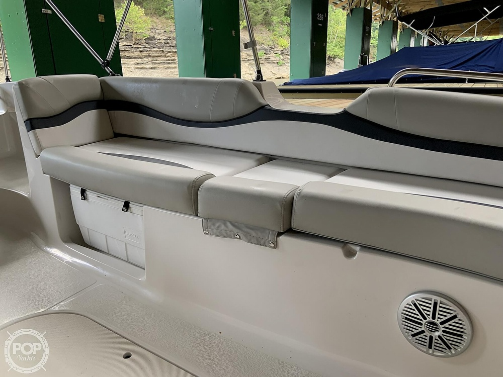2021 Starcraft boat for sale, model of the boat is Limited 1915 & Image # 40 of 40