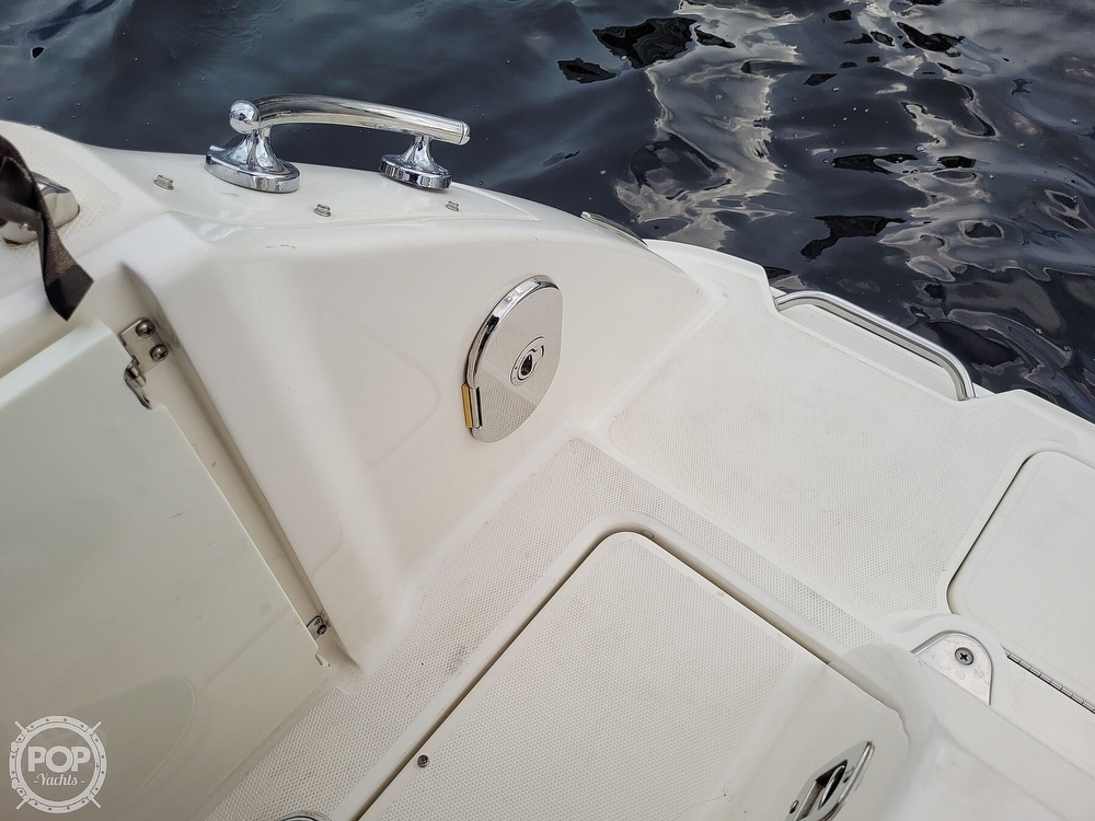 2016 Sea Ray boat for sale, model of the boat is 310 Sundancer & Image # 26 of 40