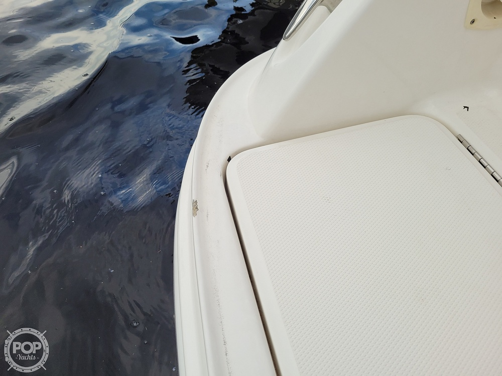 2016 Sea Ray boat for sale, model of the boat is 310 Sundancer & Image # 31 of 40