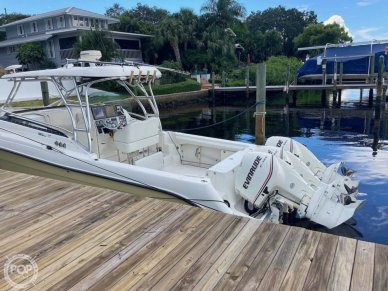 Hydra-Sports 3300, 3300, for sale - $130,000