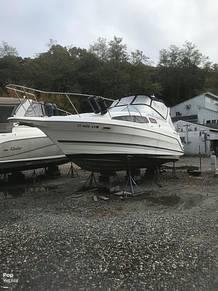 Bayliner 2855, 2855, for sale - $26,750