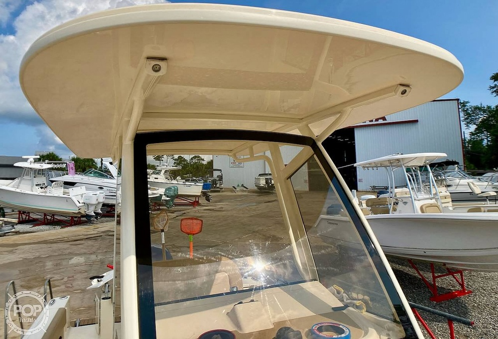 2019 Scout boat for sale, model of the boat is 235 XSF & Image # 13 of 40