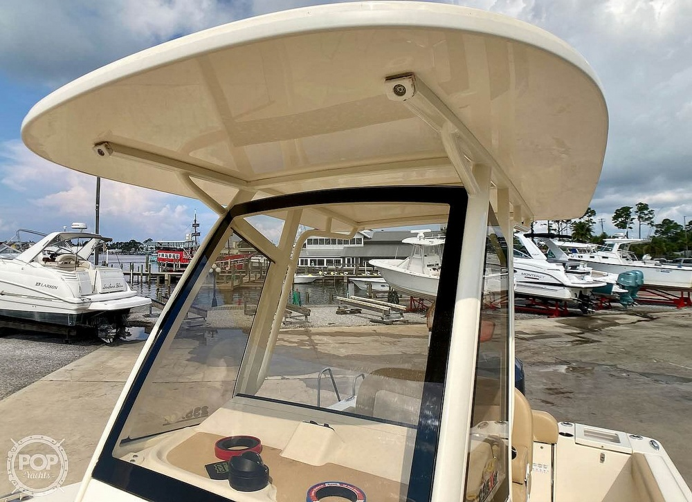 2019 Scout boat for sale, model of the boat is 235 XSF & Image # 14 of 40