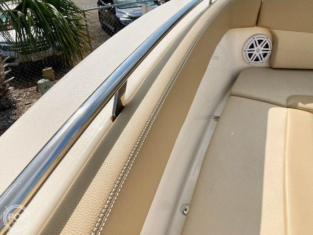 2019 Scout boat for sale, model of the boat is 235 XSF & Image # 23 of 40