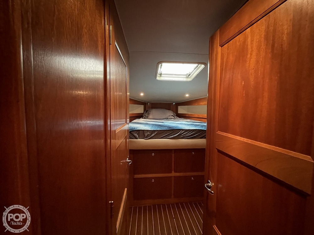 2006 Navigator boat for sale, model of the boat is 4200 Pilot House & Image # 29 of 40