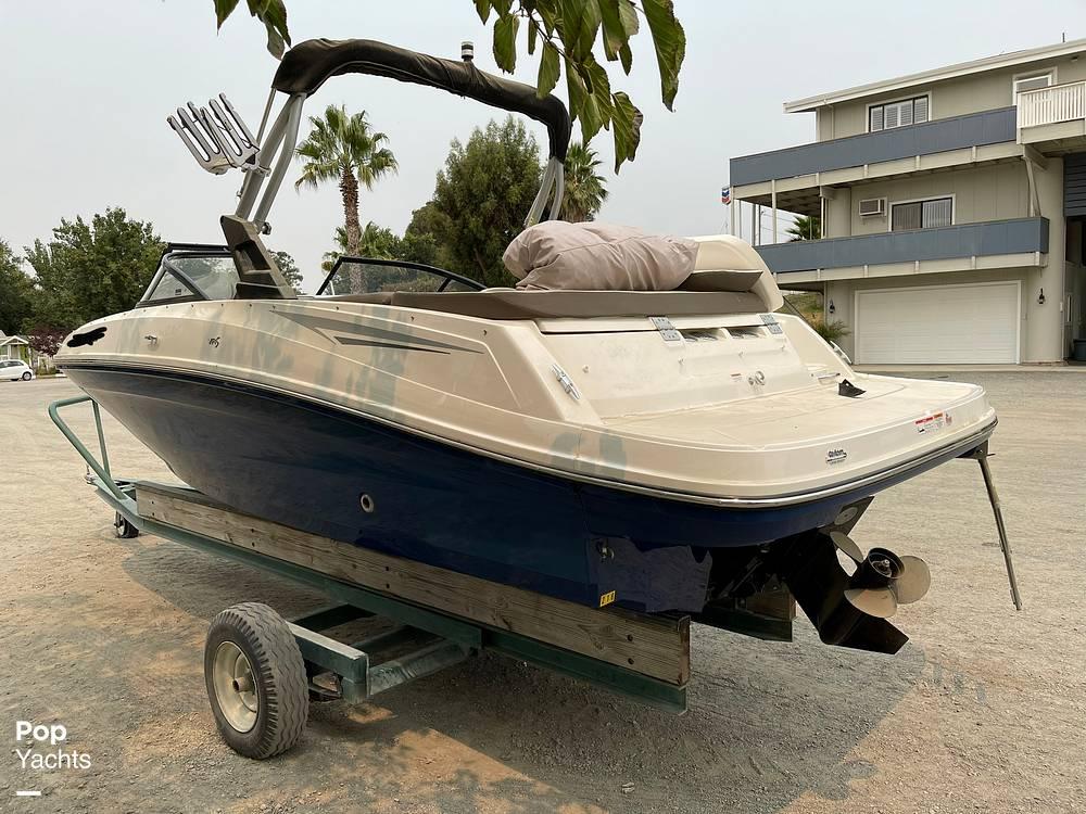 2017 Bayliner boat for sale, model of the boat is VR5 & Image # 4 of 40