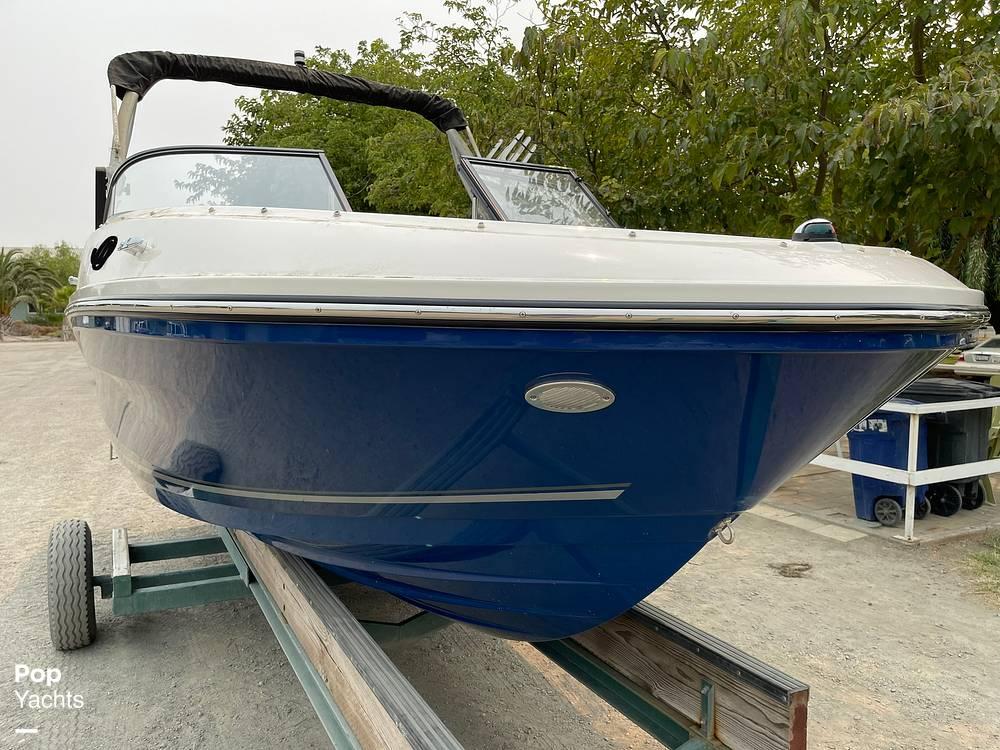 2017 Bayliner boat for sale, model of the boat is VR5 & Image # 14 of 40