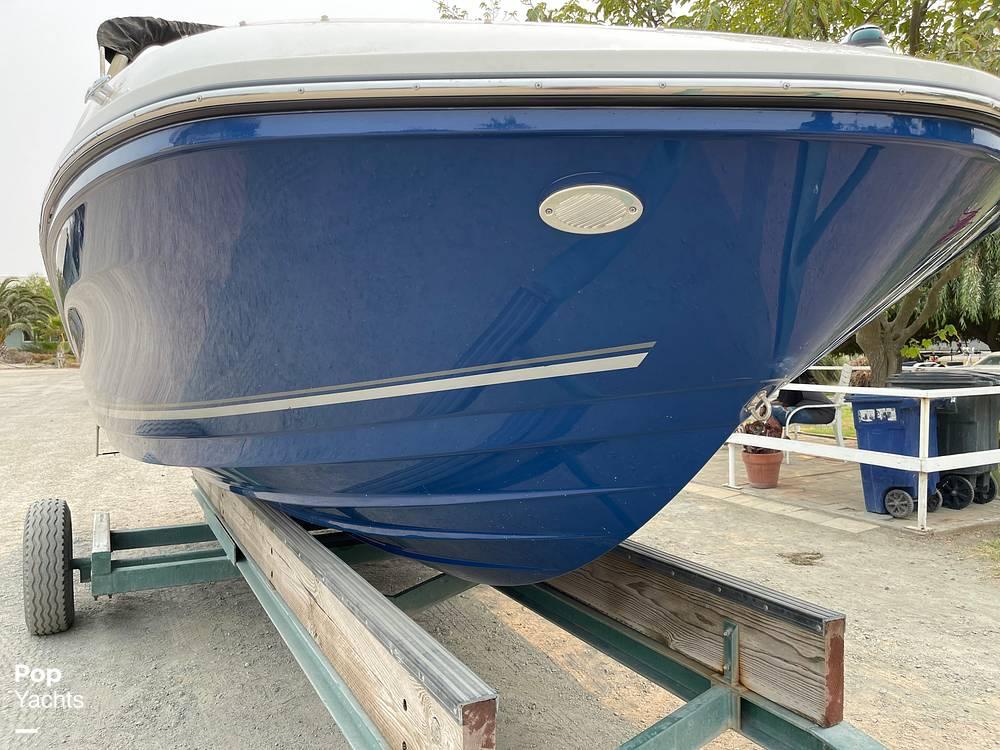 2017 Bayliner boat for sale, model of the boat is VR5 & Image # 16 of 40