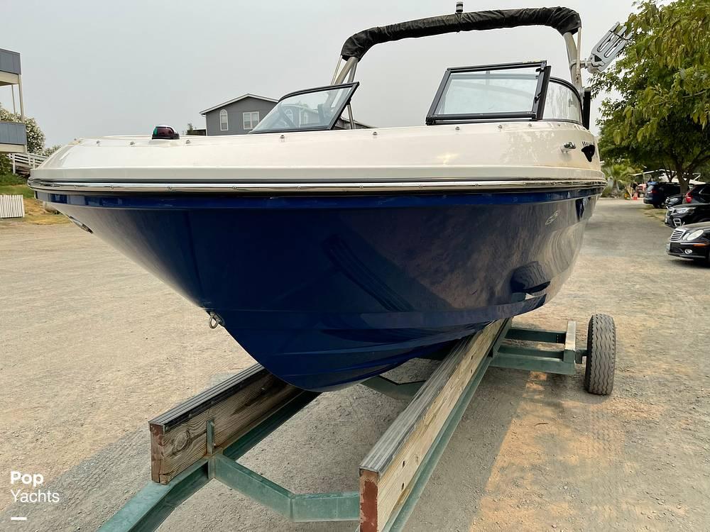 2017 Bayliner boat for sale, model of the boat is VR5 & Image # 17 of 40