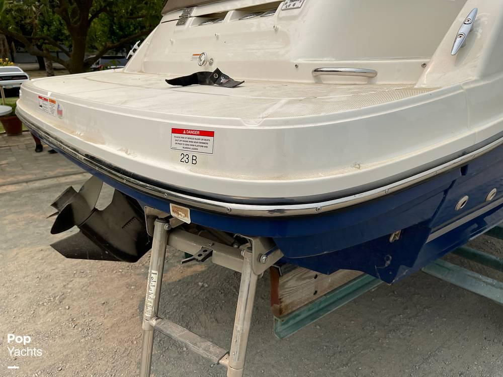 2017 Bayliner boat for sale, model of the boat is VR5 & Image # 28 of 40