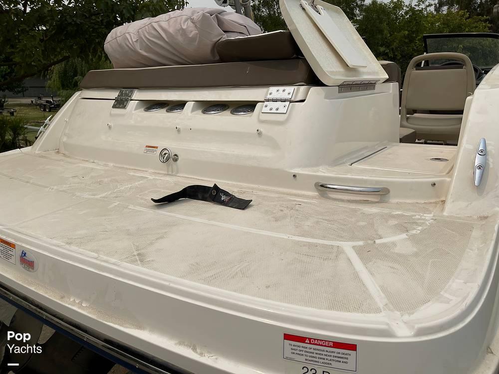 2017 Bayliner boat for sale, model of the boat is VR5 & Image # 29 of 40