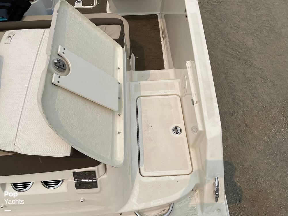 2017 Bayliner boat for sale, model of the boat is VR5 & Image # 33 of 40