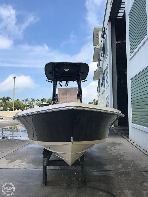 2016 Blue Wave boat for sale, model of the boat is 2400 Pure Bay & Image # 2 of 40