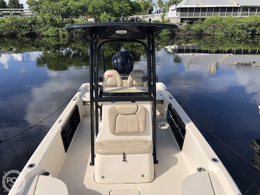 2016 Blue Wave boat for sale, model of the boat is 2400 Pure Bay & Image # 22 of 40