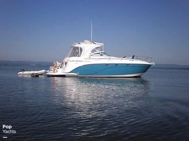 Rinker 400EC, 400, for sale - $187,000
