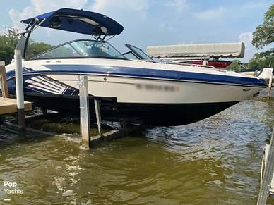 Chaparral Vortex 243 VRX, 243, for sale - $74,500