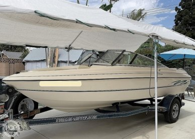 Monterey 180 M SERIES, 180, for sale - $17,750