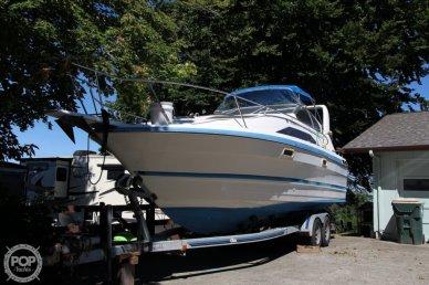 Bayliner 2655 Sunbridge, 2655, for sale