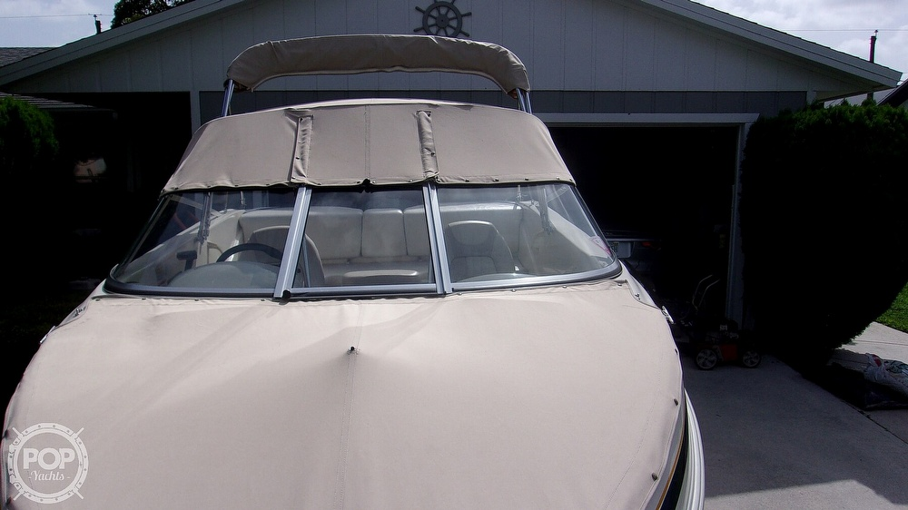 2007 Glastron boat for sale, model of the boat is MX 170 & Image # 28 of 40