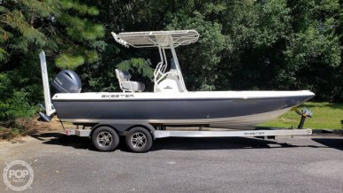 Skeeter SX 2250, 2250, for sale