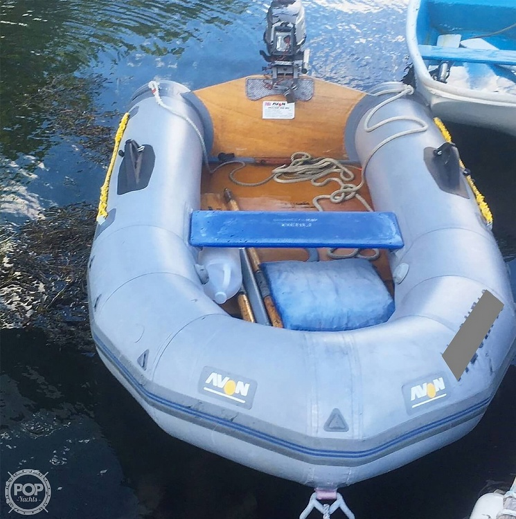 1970 Tartan boat for sale, model of the boat is 34C & Image # 26 of 26